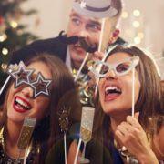 Apotekets gode råd til at komme godt ind i det nye år