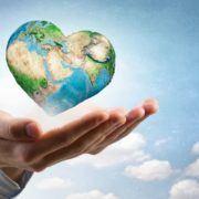 Verdens Sundhedsdag - Hvad går det egentlig ud på?